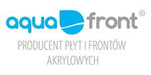 Aquafront