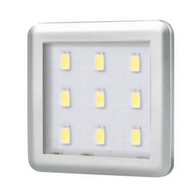 Oświetlenie Podszafkowe I Meblowe Ledy I Lampy Sklep
