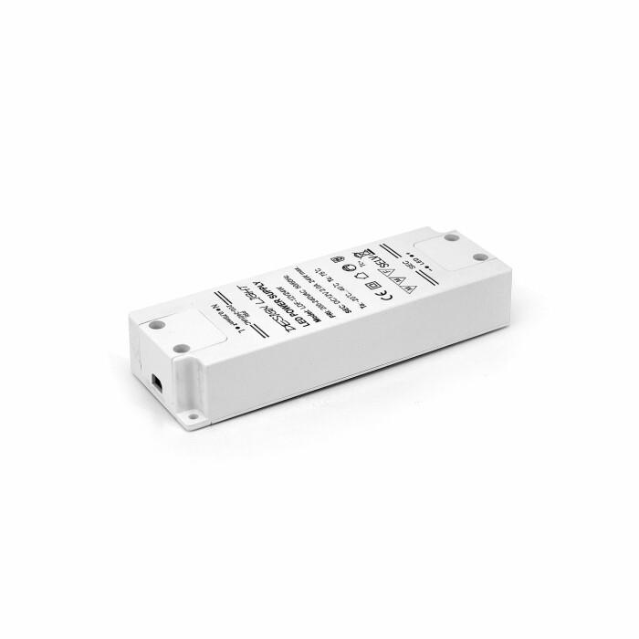 Zasilacz LED Standard PLUS 12W