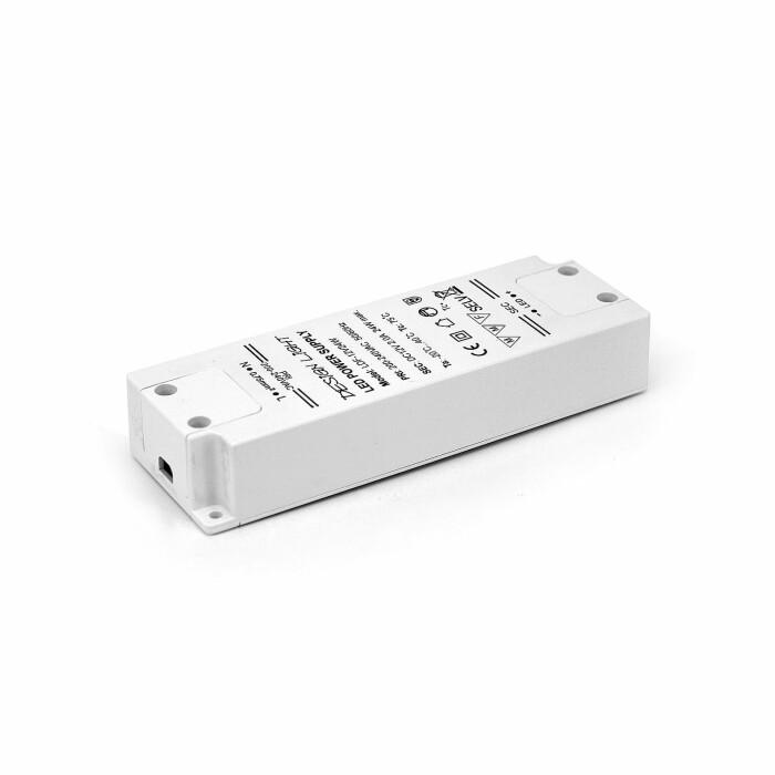 Zasilacz LED Standard PLUS 24W