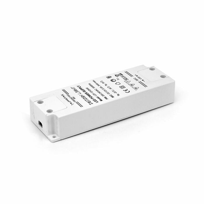 Zasilacz LED Standard PLUS 33W