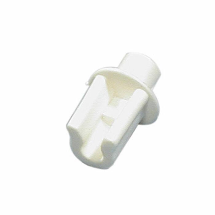 Podpórka do mocowania osączarki