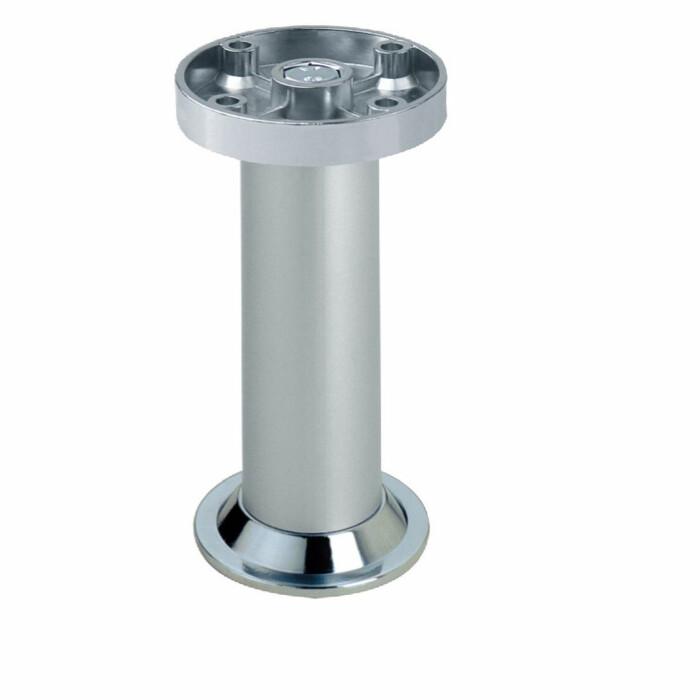 Nóżka aluminiowa - NA10 #