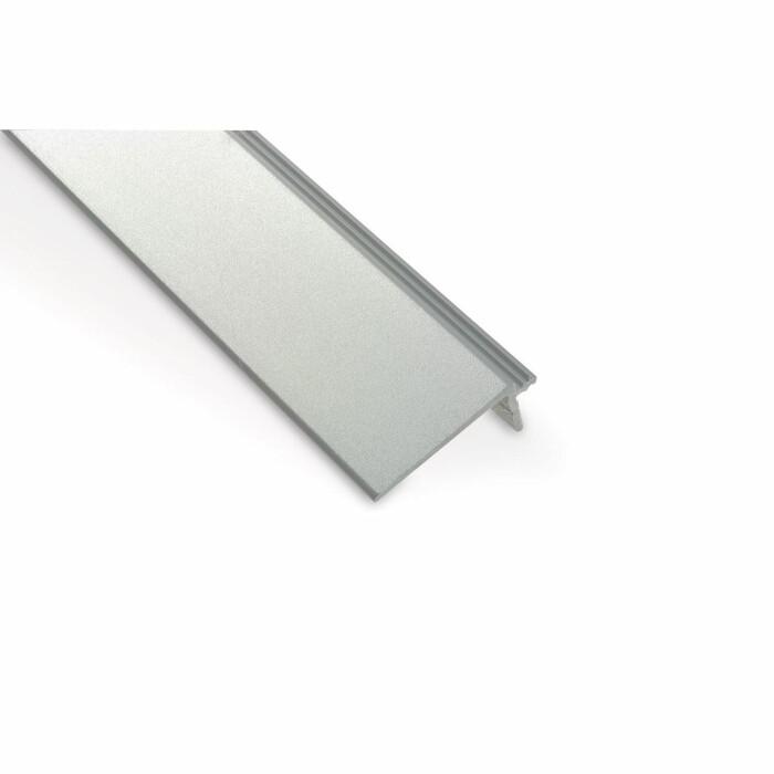 Listwa maskująca - aluminium