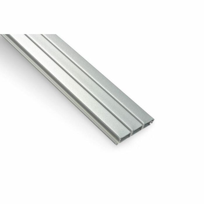 Szczebelek żaluzji - aluminium