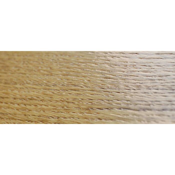Top-Olej do blatów kuchennych Osmo, bezbarwny, połysk, 0,5L