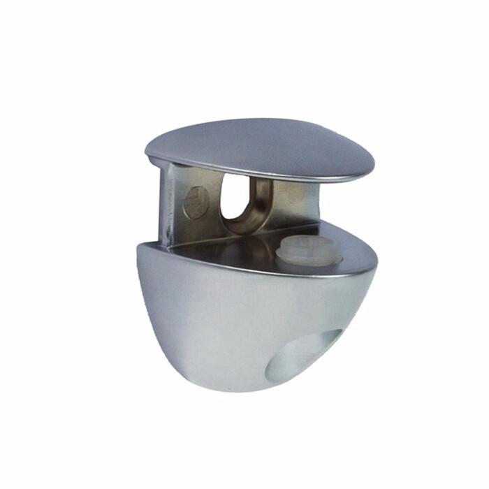 Podpórka Cobrone, aluminium