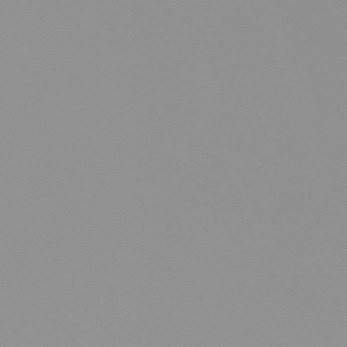Laminat HPL Szary Platynowy U12115 MP (U1115)