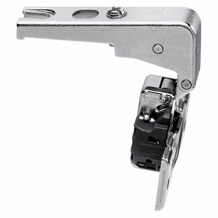 MODUL zawias do drzwi równoległych, 99B9550, zintegrowany Blumotion