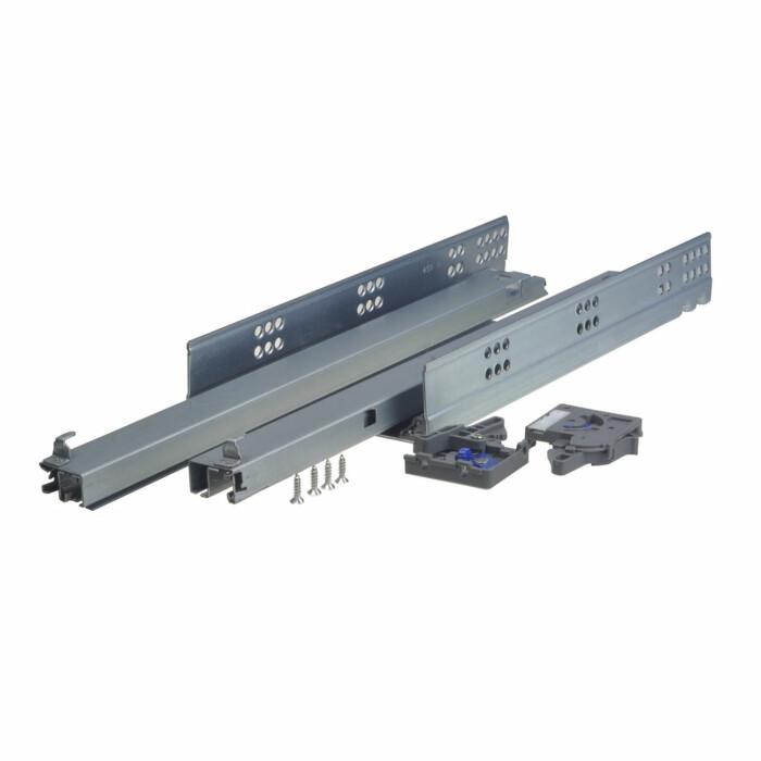 Modernslide - prowadnica do szuflad 300 mm
