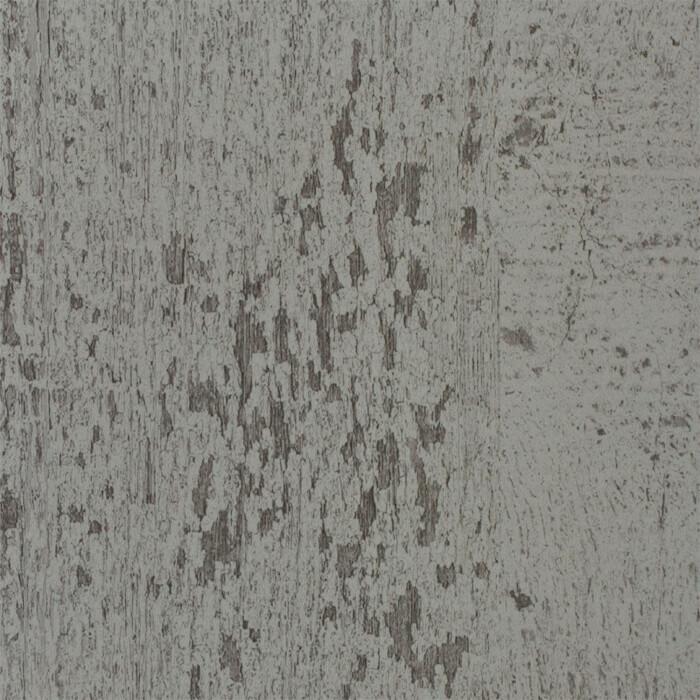 Blat Loft Concrete 120 cm S60000 VV (R5808)