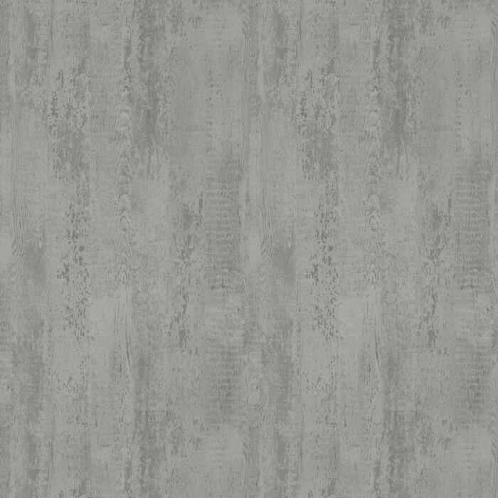 Laminat HPL Beton Loft S60000VV (R5808)