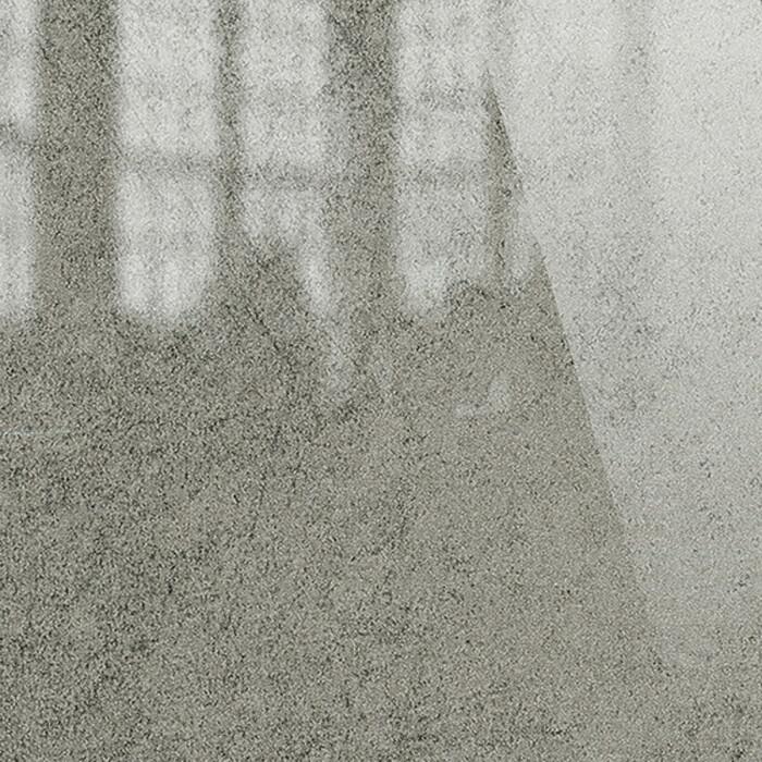 Laminat HPL Marmur Cemento 5099 HG