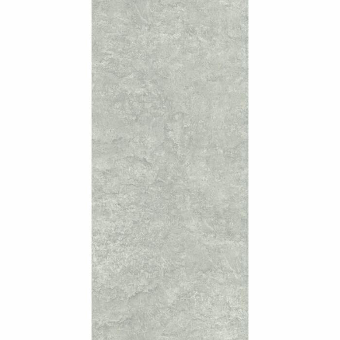 Blat Smooth Raw Concrete 120 cm S60008 FG (F6460, R6600)