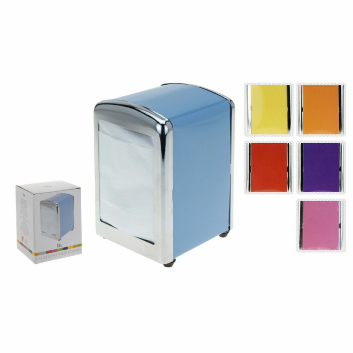 Dozownik na ręczniki papierowe (metal), C37562340