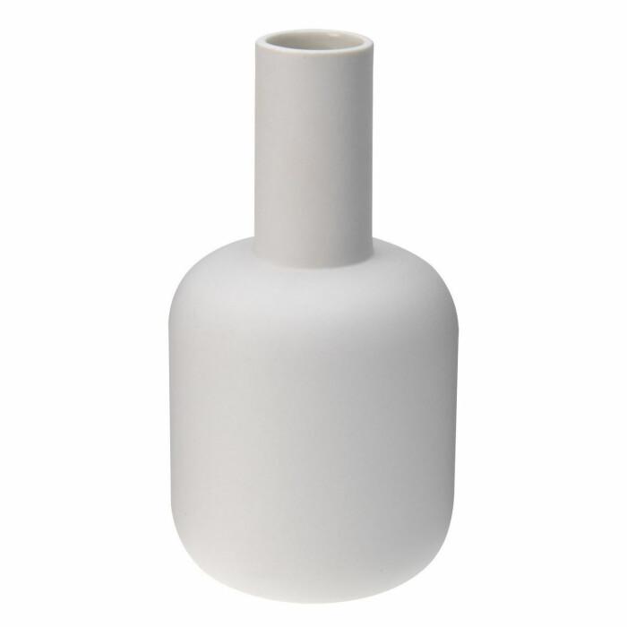 Wazon ceramiczny 21 cm, ALX000500