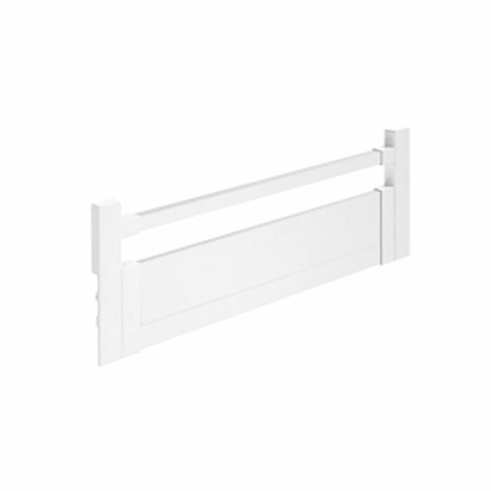 Front szuflady wewnętrznej ATIRA, 600/144, biały