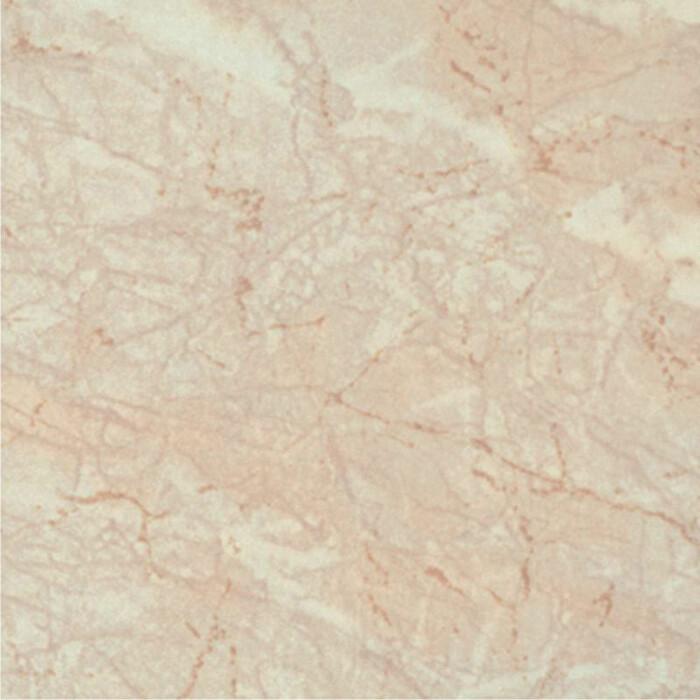 Marmur Jasny, 38 mm, 60 cm, S63003 (R6254)