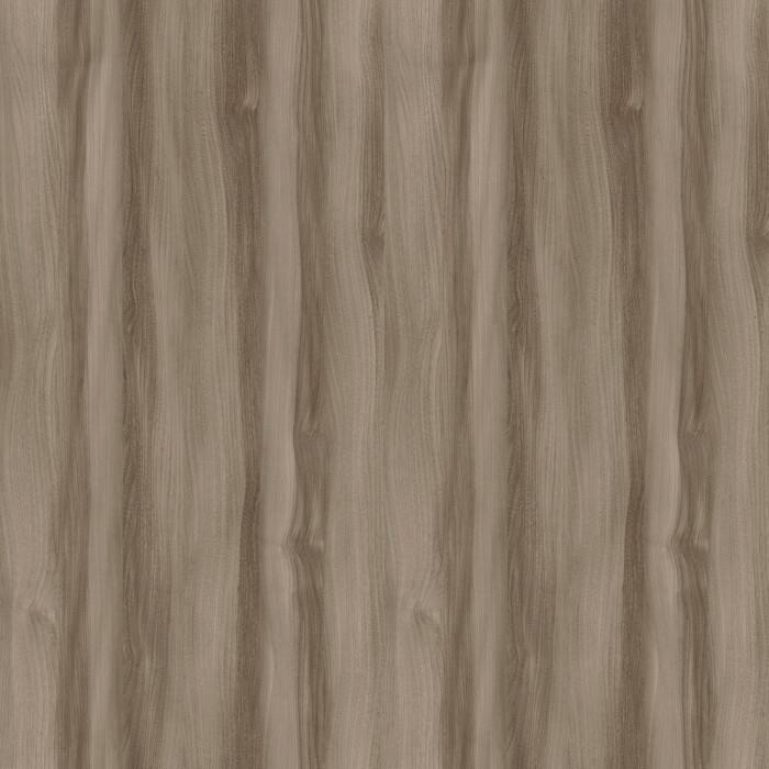 Płyta meblowa Wiąz Baron Trufel 18mm R37003 LN (R5643)