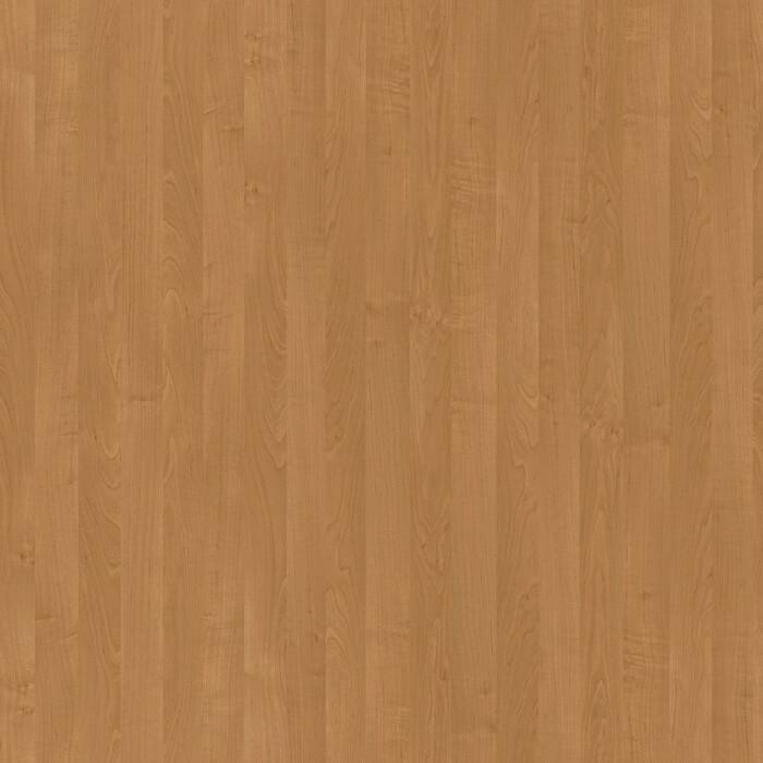 Płyta meblowa Olcha Górska 18mm R36008 MO (R4634)