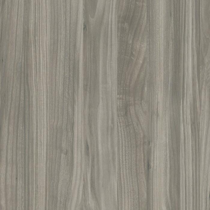 Płyta meblowa Glamour Wood Jasny 18mm R48005 RU (R4595)
