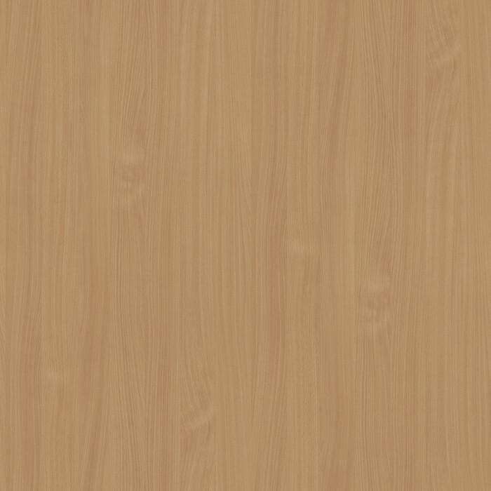 Płyta meblowa Buk Bawaria 18mm R24048 MO (R5113)