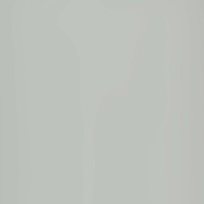 Płyta meblowa Szary 16mm U12190 MP (U2101)