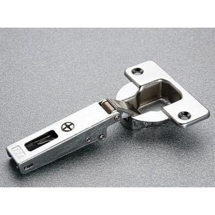 Zawias do ciężkich drzwi SERIA F, CFA7A99, FI40MM