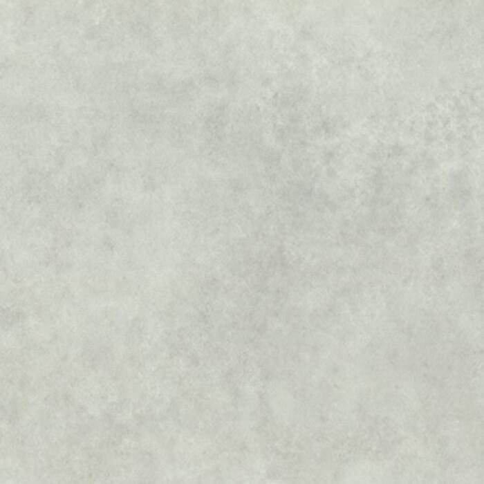 Płyta meblowa SMOOTH CONCRETE S60010 VV (R6602,F6462), 18mm,  2800 x 2100 mm