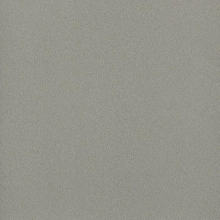 Blat roboczy SZCZOTKOWANE ALUMINIUM PREMIUM 4100x920 mm F502/38