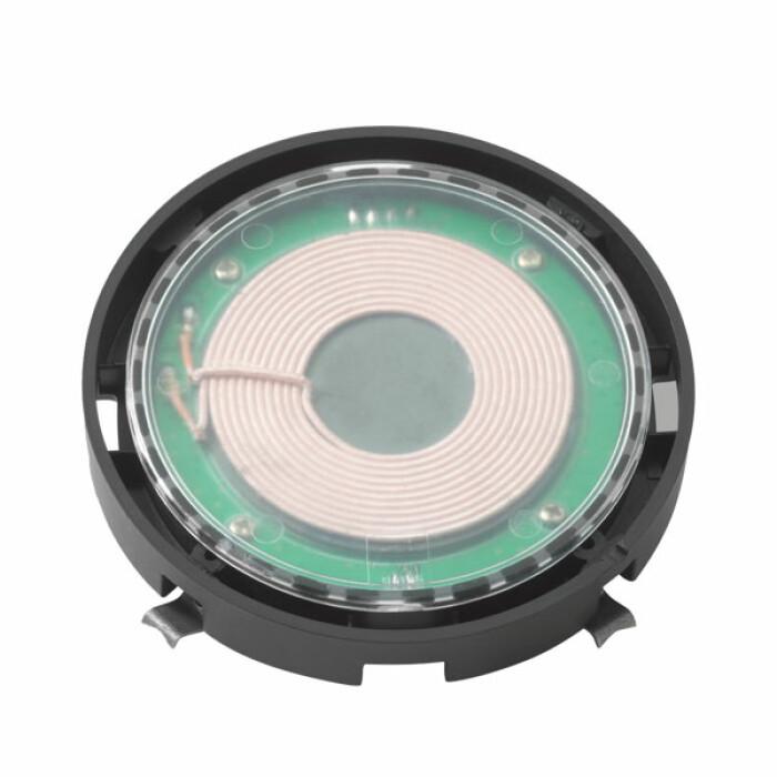 Ładowarka indukcyjna MB-FI80, podblatowa, szybkie ładowanie