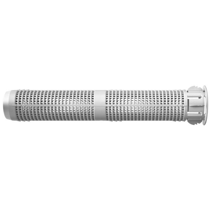 Plastikowa tuleja kotwiąca do montażu iniekcyjnego 12X50 mm