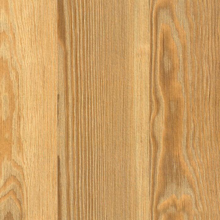 Blat Cottage Pine 60 cm R55023 (R5856RT)