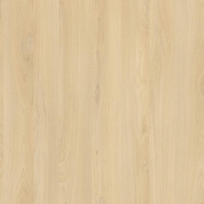 Blat Buk Fiord Jasny 120 cm R24029 XM (R5829)