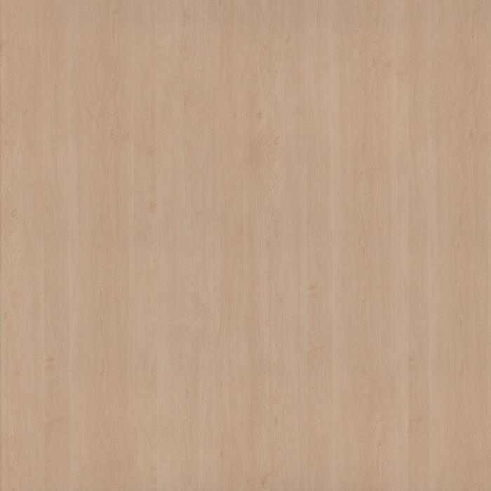 Płyta meblowa KLON GÓRSKI R27024 VV (R5479), 18mm,  2800 x 2100 mm