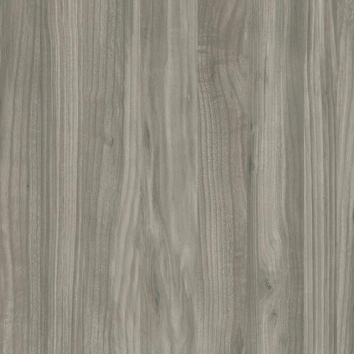 Blat Glamour Wood Jasny 60 cm R48005 XM (R4595)