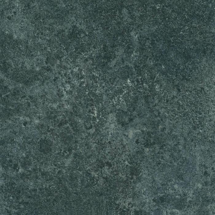 Blat Tivoli 120 cm, S68004 CT (R6244)