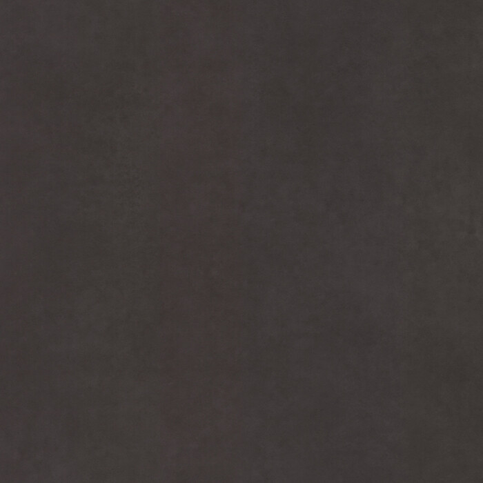 Płyta meblowa SMOOTH CONCRETE BROWN S60012 SD (F6464), 18mm,  2800 x 2100 mm
