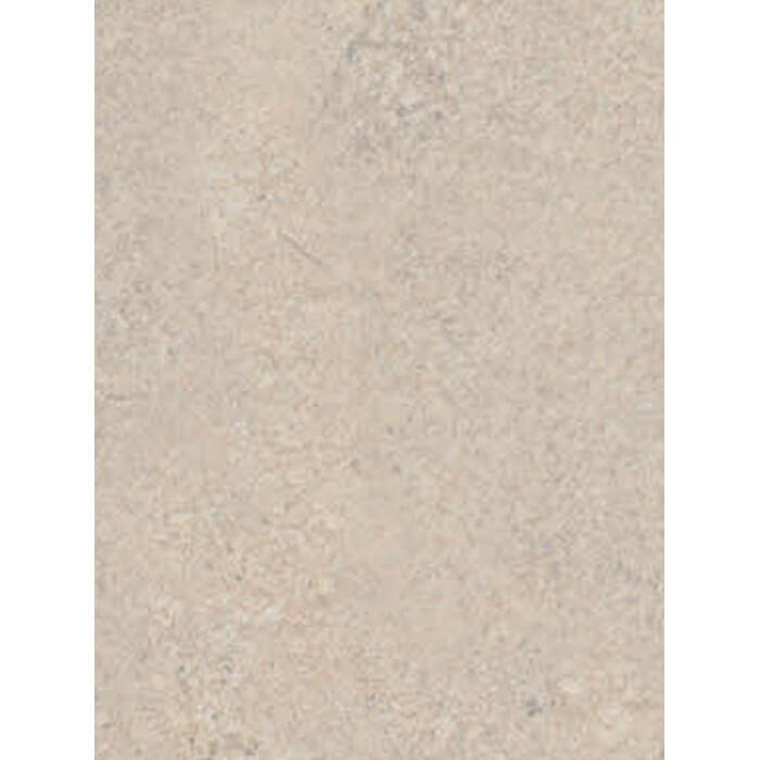 Blat KASHMIR WHITE S63022 BR (F8998), 4100*600*38 1E