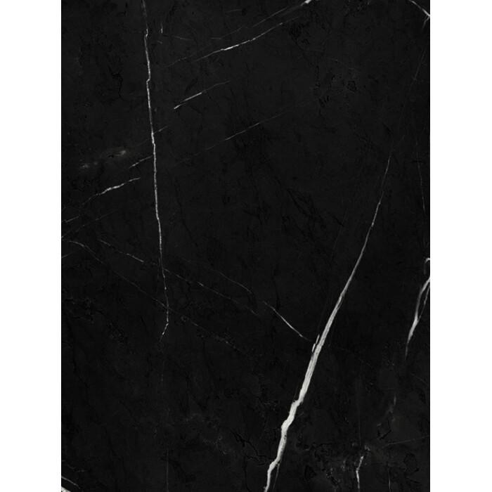 Blat MARMUR BLACK ROYAL, S63052 MS, 4100x600x38, 1E