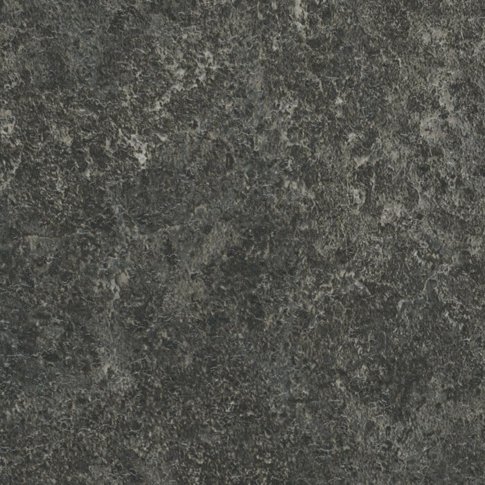 Blat TIVOLI, S68004 (R6244) BR, 4100x600x38, 1E