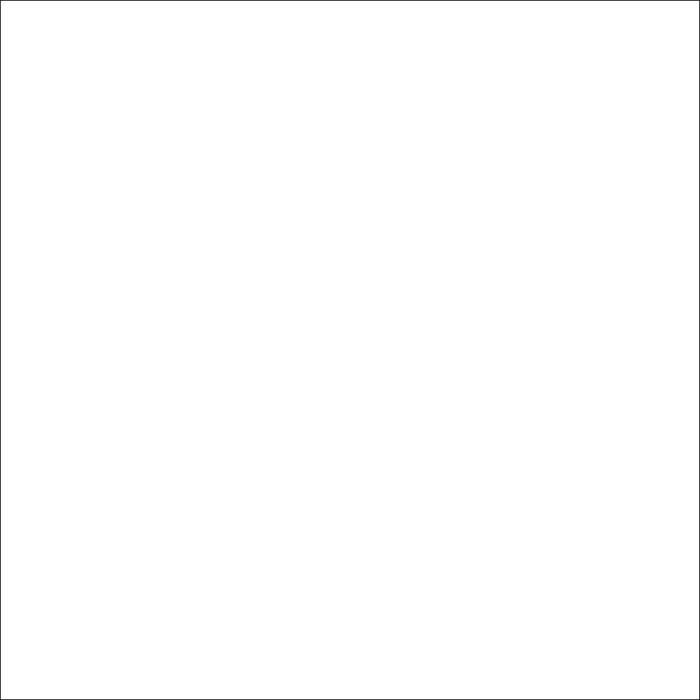 Blat BIEL ARKTYCZNA U11027 BR (U1027 ARCTICO), 4100*600*38 1C, Powłoka Antybakteryjna