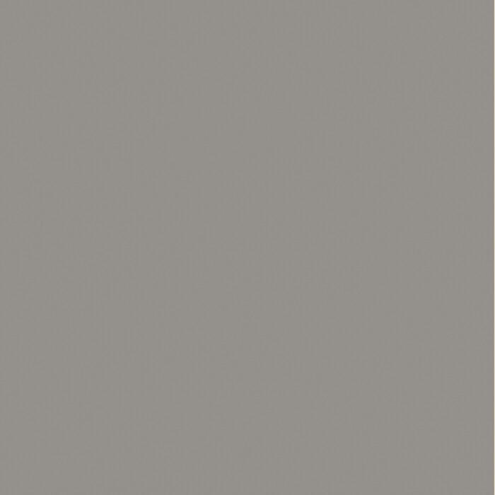 Płyta meblowa Szary Platynowy 18mm U12115 MP (U1115) #