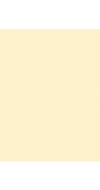 Akryl Premium MAT - Kremowy 7496 M
