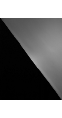 Akryl 0,5 - Czarny 9900