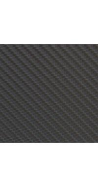 Carbon grafit