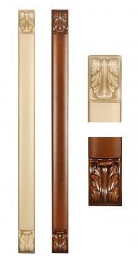 Pilaster PL2