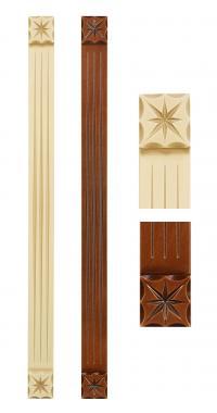 Pilaster PL5