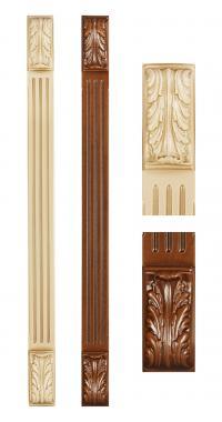 Pilaster PL6
