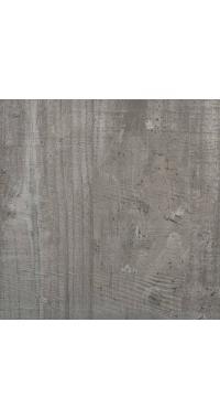 Drewno antyczne F985